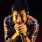 Top 10 Best Deftones Songs