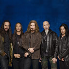 Dream Theater: 'Doing a Full Acoustic Album Would be Too Limiting'
