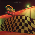 Kings of Leon Reveal 'Mechanical Bull' Promo Video Starring Danny DeVito