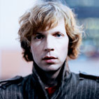 Beck Reveals New Song 'Waking Light'