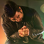 Deftones Definitely Writing New Album in 2014, Chino Moreno Clarifies