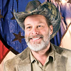 Ted Nugent Apologizes for Calling Obama 'Subhuman Mongrel'