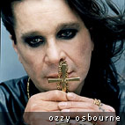 Ozzfest 2010 To Return