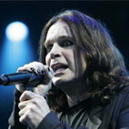 Ozzy Osbourne: No Ozzfest For 2011