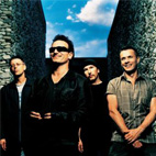 U2 To Donate $7.2 Million To Music Education