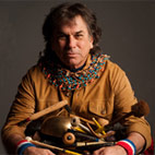 Mickey Hart: Grateful Dead Reunion Possible