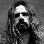 Rob Zombie Reveals Sexual Turkey Assault