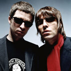 Man Behind Oasis Says Noel And Liam Will Play Together Again One Day
