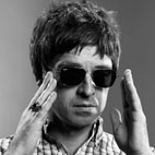 Noel Gallagher: 'Modern Rock Is Rubbish'