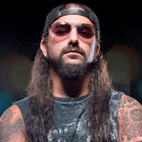 Mike Portnoy: 'I've Been A Bit Of A Punching Bag To The Media And Fans'