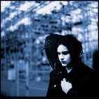 Jack White Debuts A Top US Album Chart