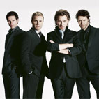 Take That 'Invest £26 Million In Scheme Designed To Avoid Paying Tax'