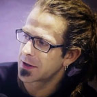 Randy Blythe Speaks From Prison