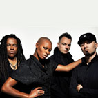 Skunk Anansie Slam Muse For Dubstep Claim