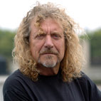 Robert Plant's New Album: Sensational Space Shifters