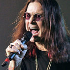 Black Sabbath Confirm Ozzfest, Australian Tour And New Album