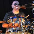 Jason Bonham Wants To Work With Robert Plant And Slash On New Album