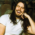 Andrew W.K.'s Ambassadorial Trip To Bahrain Cancelled Because He's 'Too Party'