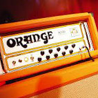 Legendary Bassist Glenn Hughes Appearing on Orange Amplification Booth