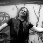 Voivod Frontman Suffering From Diverticulitis
