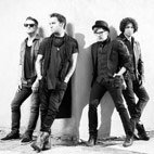 Fall Out Boy Premiere New Video Single 'The Phoenix'