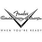 Fender Custom Shop Unveils New Instruments For Spring