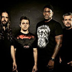 Derrick Green: 'New Sepultura Album Is Metal as Hell'
