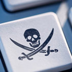 Industry Roundup: Tech Giants Block Music Piracy