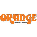 Orange Amplification Launch New Official Merchandise Webstore