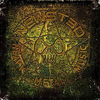 Newsted's 'Heavy Metal Music' Is Available for Streaming