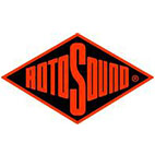 Rotosound Celebrate Swing Bass 50th Anniversary with £2500 Giveaway