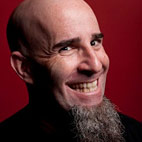 Anthrax Start Writing New Record