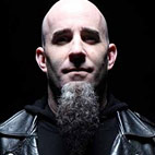 Anthrax Announce Seven New Songs: 'It's Aggressive, Fast, Even Riffier Than the Last Record'