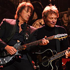 Richie Sambora Opens Up on Bon Jovi Departure: 'It Was My Daughter and My Family'