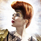 Paloma Faith: 'David Bowie Is the Last True, Great Pop Star'
