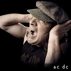 Top 10 AC/DC Songs