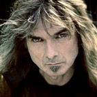 Ayreon's Arjen Lucassen Discusses Latest Star One Album