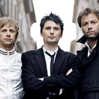 Muse: 'This Will Be The Last Time We Play Origin Of Symmetry Songs'