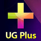 The Beta Test Of UG Plus: The Rocky Road To Perfection