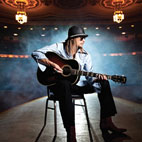 Kid Rock Tour Raises Six-Figure Sum For Charity
