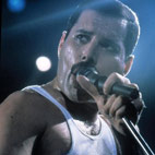 Queen To Never Perform With Freddie Mercury Hologram
