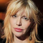 Courtney Love Sued By Lawyers Over Huge Debt