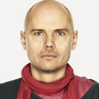 Billy Corgan Dishes On Alice In Chains, Nirvana & Eddie Vedder