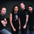 Metallica: Craziest Live Show On Earth