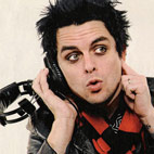 Green Day Unveil 'Kill The DJ' Single
