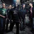 Sevendust Begins Recording New Album