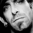 White House Responds To Randy Blythe
