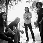 Alice In Chains Premiere New Song, 'Hollow'