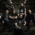 Dream Theater Complete New Album Vocals
