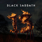 Black Sabbath Top Billboard 200 for the First Time Ever